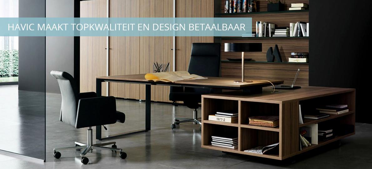 Office Image Kantoormeubelen.Design Kantoormeubelen Projectinrichting Havic