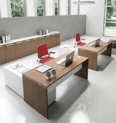 Directiebureau Tresko