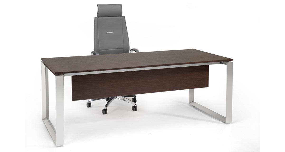 bureau latest bureau with bureau fauteuil sans accoudoir sans fauteuil bureau sans accoudoir. Black Bedroom Furniture Sets. Home Design Ideas