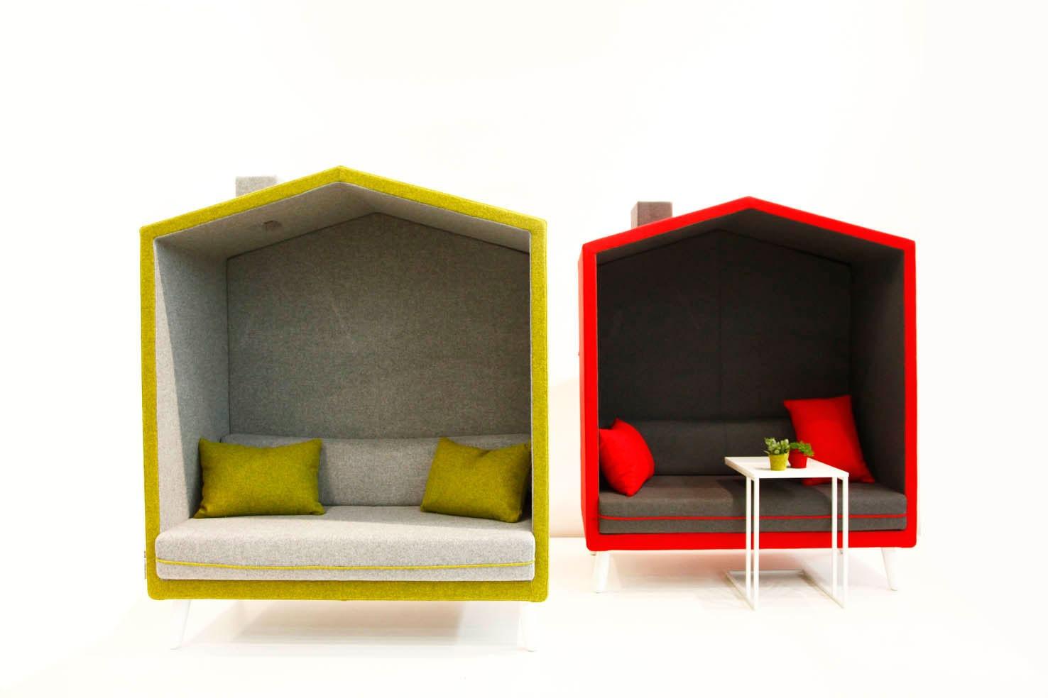 #C6060522358064 Havic Kantoormeubelen Kantoormeubelen Review Ebooks Meest effectief Design Kantoormeubelen Eindhoven 1175 behang 14769841175 afbeeldingen