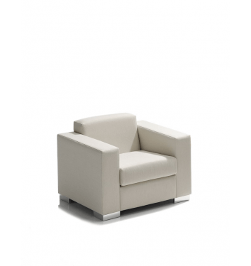 Fauteuil Andra