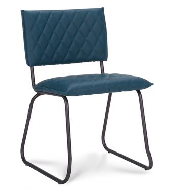 Dex stoel