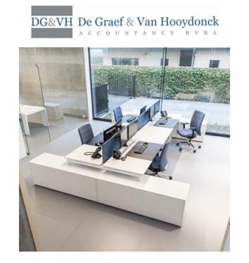 DG&VH Accountancy