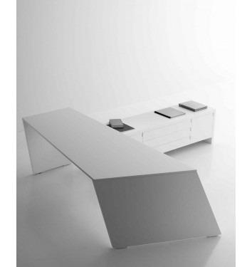 Origami directiebureau