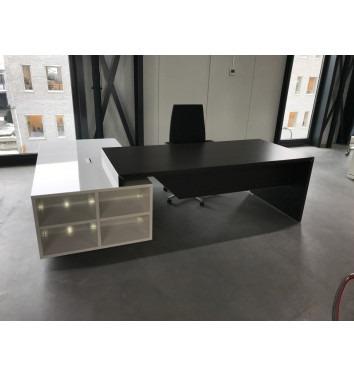 Directiebureau Jork (showroommodel)