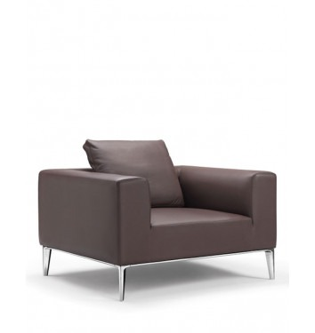 Fauteuil Hyde