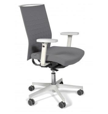 Bureaustoel Fin 3D