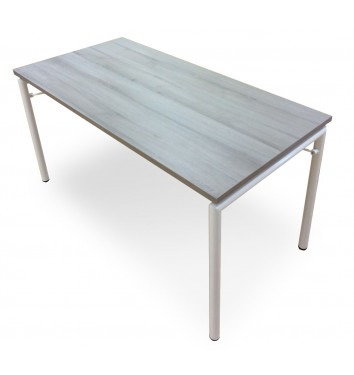 Fold opklapbare tafel