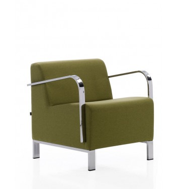 Fauteuil Halo