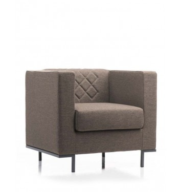Fauteuil Hull