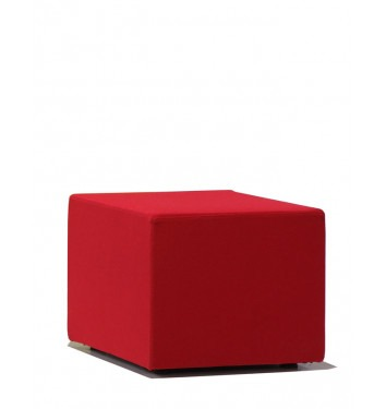 Element Jojo square