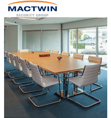 Mactwin