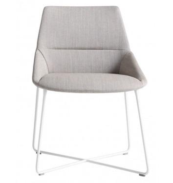 Nadu stoel XS (kruisframe)
