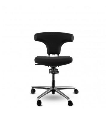 Taurus ergonomische bureaustoel