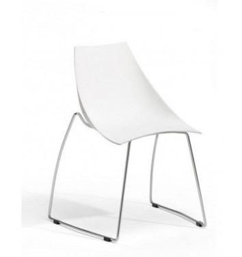 Meda stoel