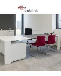 Vistalink