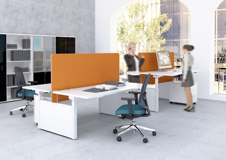 Een in hoogte verstelbaar bureau kopen? Hier moet je op letten.