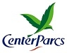 CenterParcs